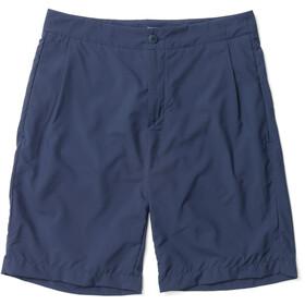 Houdini Weather Shorts, blauw